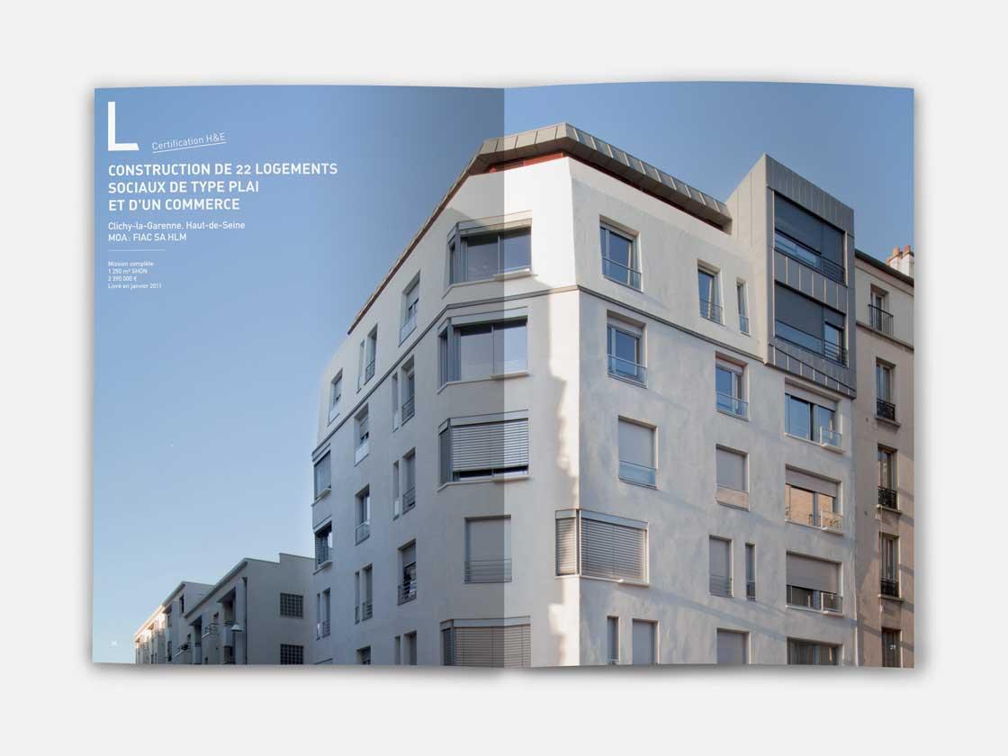 A19-architecture-book-3-1120×840