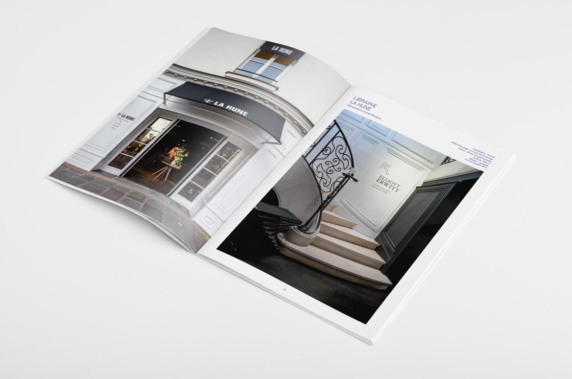 studio vincent eschalier camille de besombes. Black Bedroom Furniture Sets. Home Design Ideas
