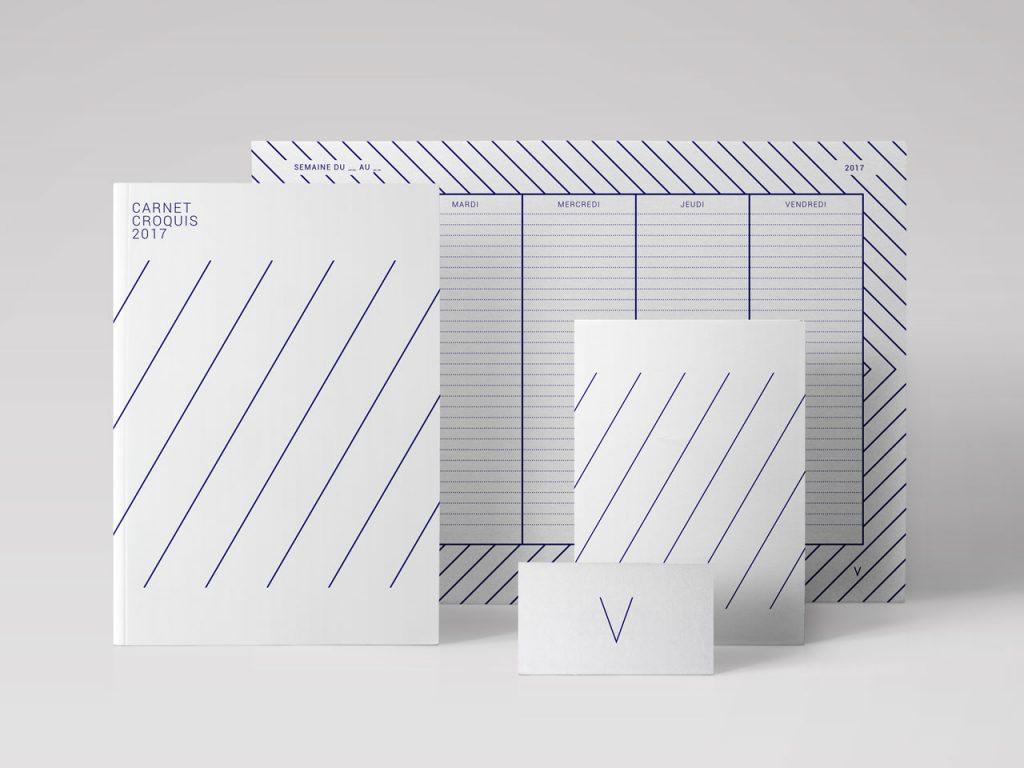 cdb-vincent-eschalier-papeterie-1-1280x960