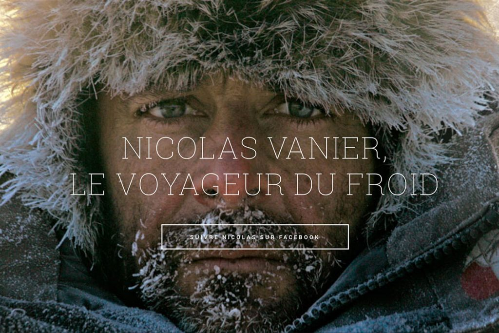 site-nicolas-vanier-2