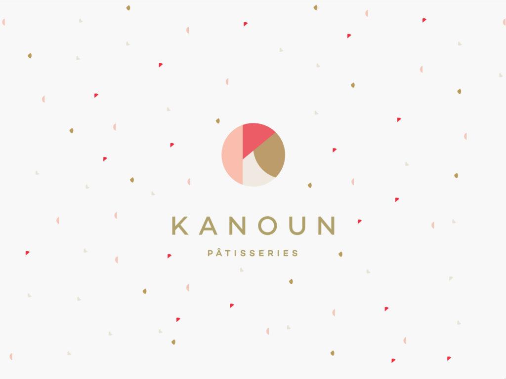cdb-kanoun-logotype-2