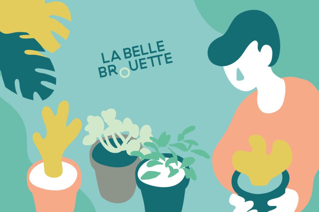 cdb-la-belle-brouette-carte-2-1280