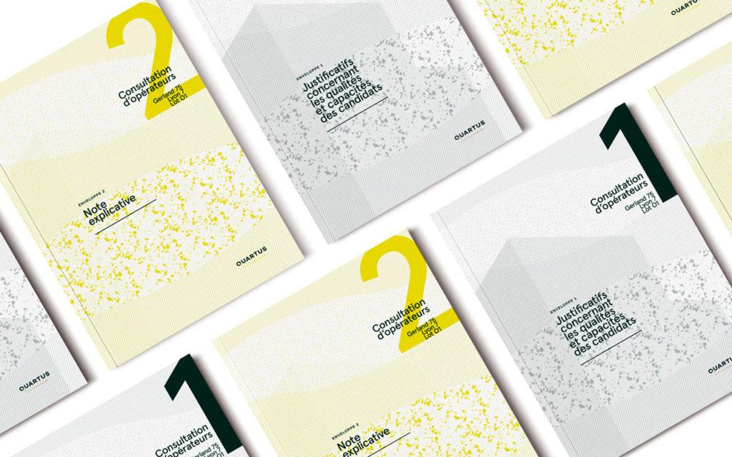 cdb-quartus-dossier-1-1280