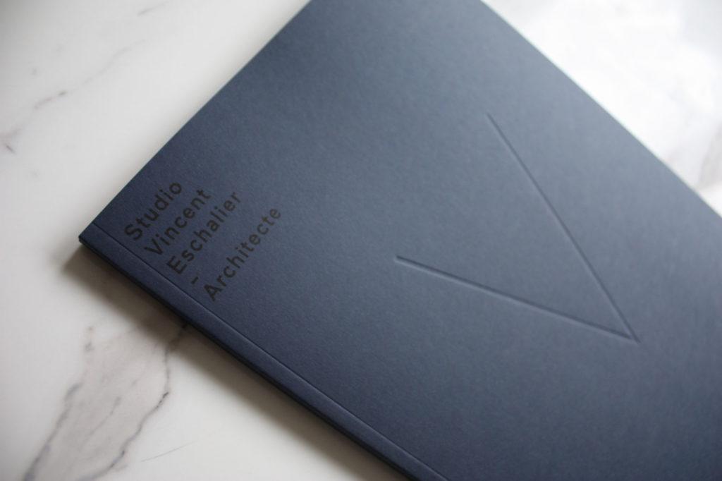 book-studio-vincent-eschalier