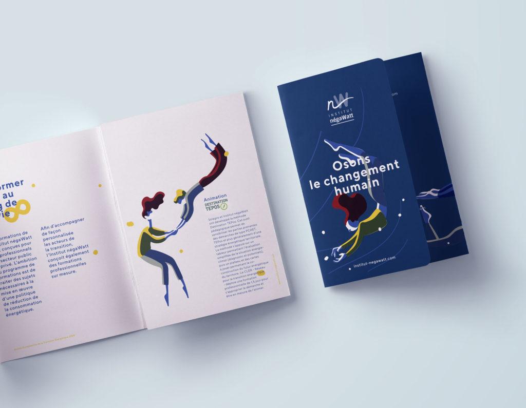 negawatt-brochure