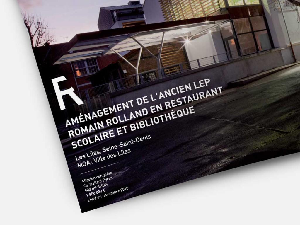 A19-architecture-book-1-1120x840