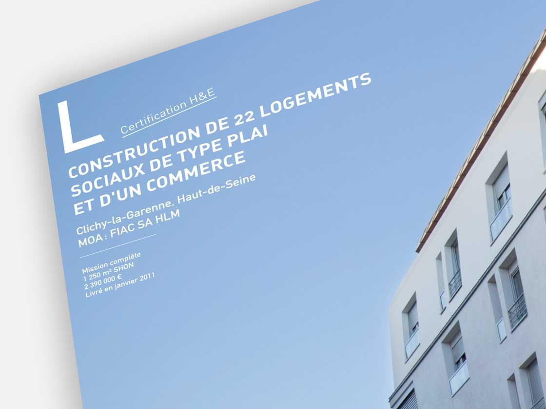 A19-architecture-book-2-1120×840