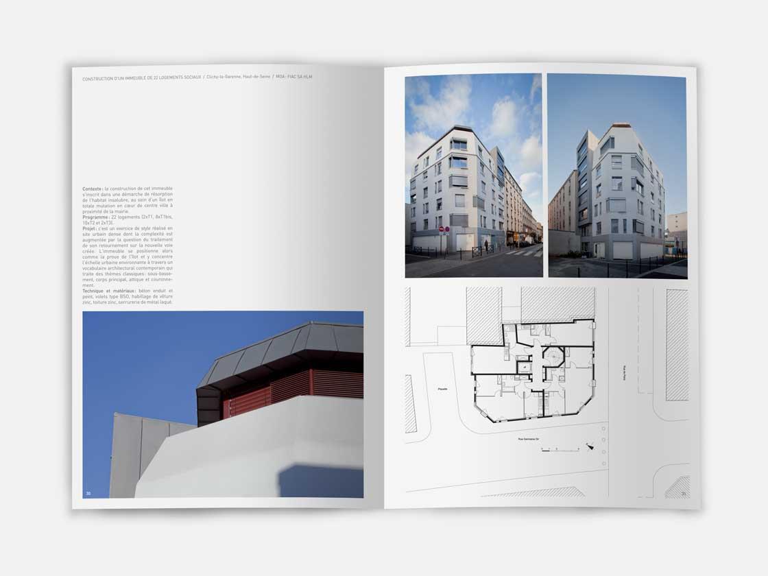 A19-architecture-book-4-1120×840
