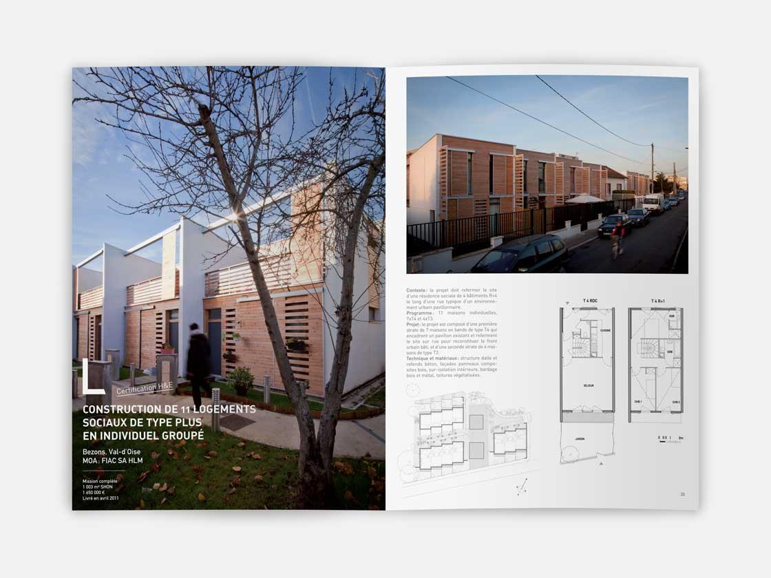 A19-architecture-book-5-1120×840